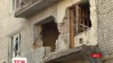 ООН обнародовала последние статистические данные о войне на Донбассе