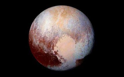 Астрономы назвали три планеты, пригодные для переселения человечества