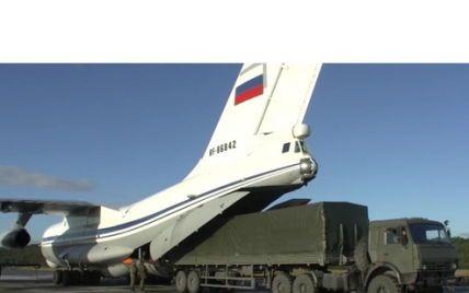 В России Минобороны решило увеличить численность резервистов