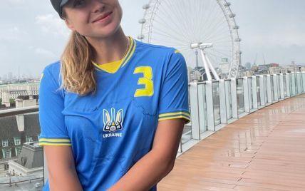 """Тенісистка Світоліна та команда веслувальників повернулися з Токіо: як їх зустріли в """"Борисполі"""""""