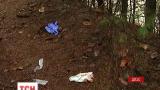 Слідчі у справі про загибель сім'ї на Прикарпатті розглядають версію самогубства