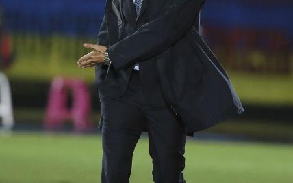 Определились с заменой для Шевченко: в УАФ рассматривают двух кандидатов на пост главного тренера сборной Украины