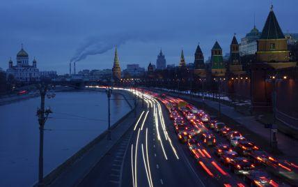 Министры G7 не договорились насчет новых санкций против России – СМИ