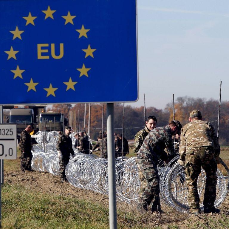 Євросоюз створить орган оборонного планування