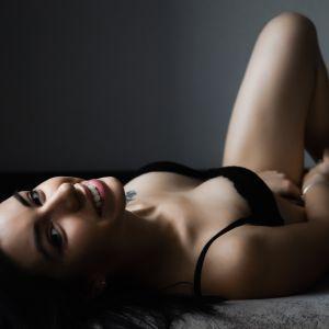 ТСН Stories. Как секс влияет на мозг