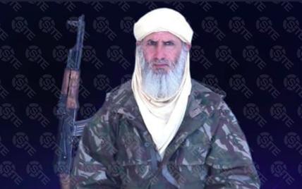 """Американская разведка сообщила, когда """"Аль-Каида"""" снова сможет угрожать США"""