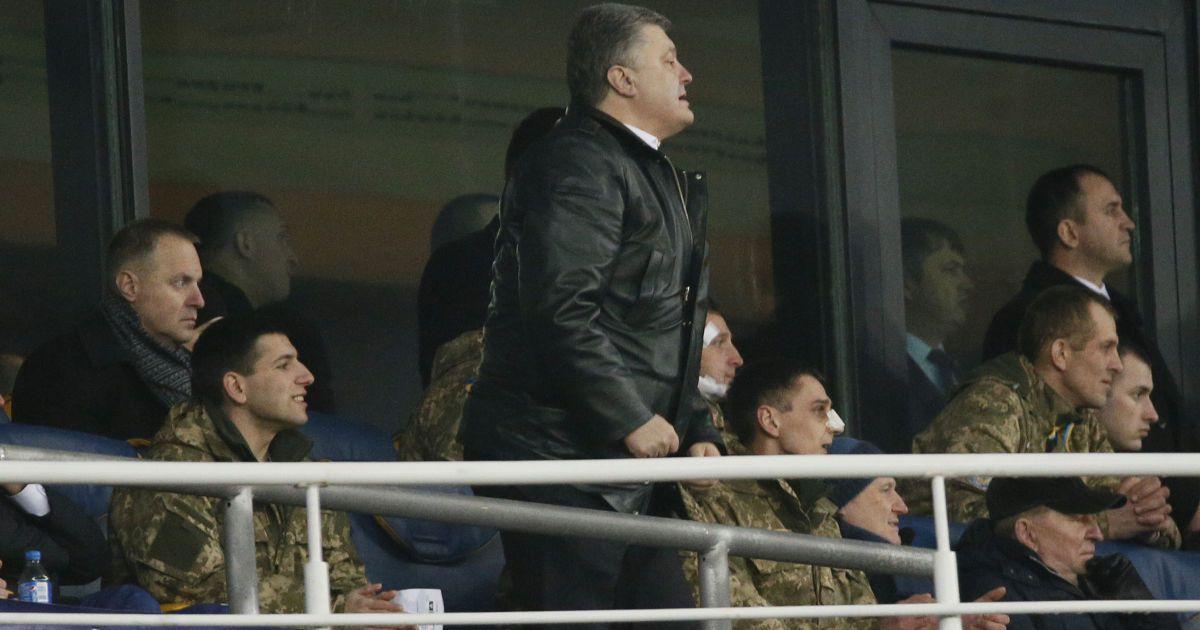 Динамо - Манчестер Сіті - 1:3 / © Reuters