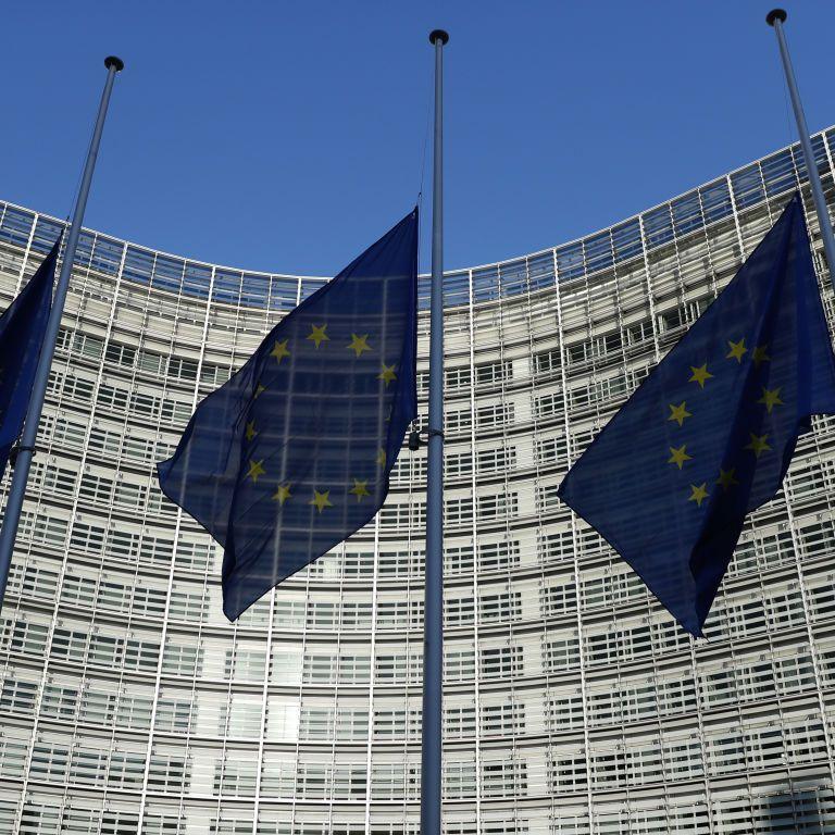 Безвиз не отнимут, но денег не дадут: какие мысли выражают в ЕС из-за скандала с декларациями