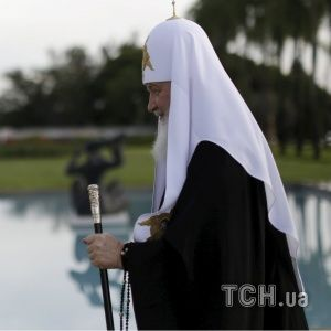Патриарх Кирилл рассказал пропагандисту Киселеву о скором конце света