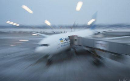 Влада Ірану повідомила про авіакатастрофу під Тегераном - усі пасажири загинули