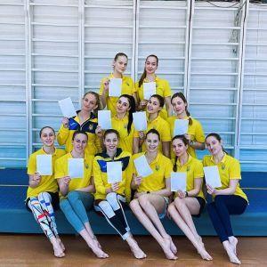 В соцсетях запустили челлендж к Международному дню спорта: акцию поддержали известные украинцы