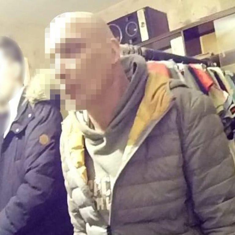 У Києві збоченець розбещував та схиляв до проституції 13-річних дівчат