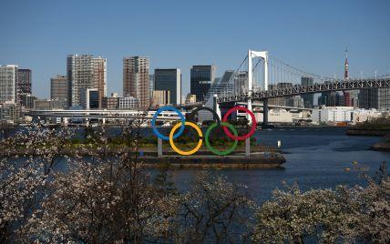 Збірна України назвала склад на Олімпійські ігри-2020: хто вирушить захищати честь країни у Токіо