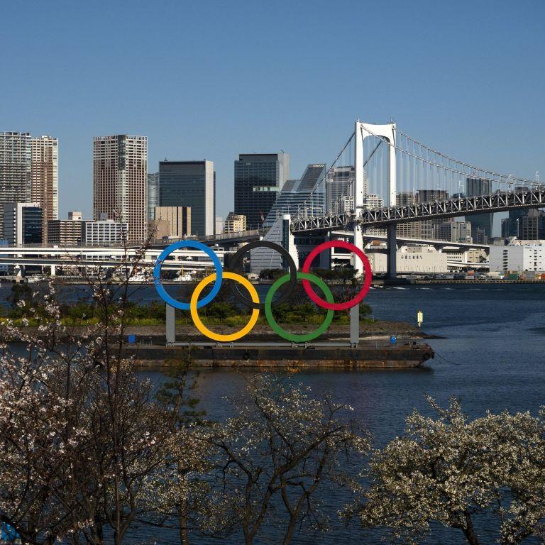 Сборная Украины назвала состав на Олимпийские игры-2020: кто отправится защищать честь страны в Токио