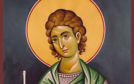 Церковный праздник 15 сентября: день памяти мученика Маманта, в народе — Мамонтий Овчинник