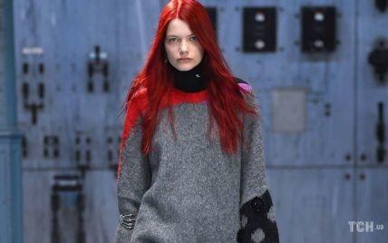 Рукава Пьеро: модный тренд сезона осень-зима 2021-2022
