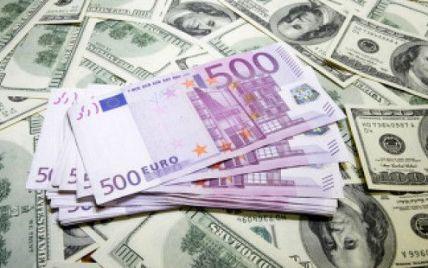 Эксперты объяснили, почему Украине позарез нужно договориться о реструктуризации долгов