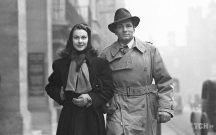 Шик, блиск і хутро: як одягалися акторки старого Голлівуду в холоди