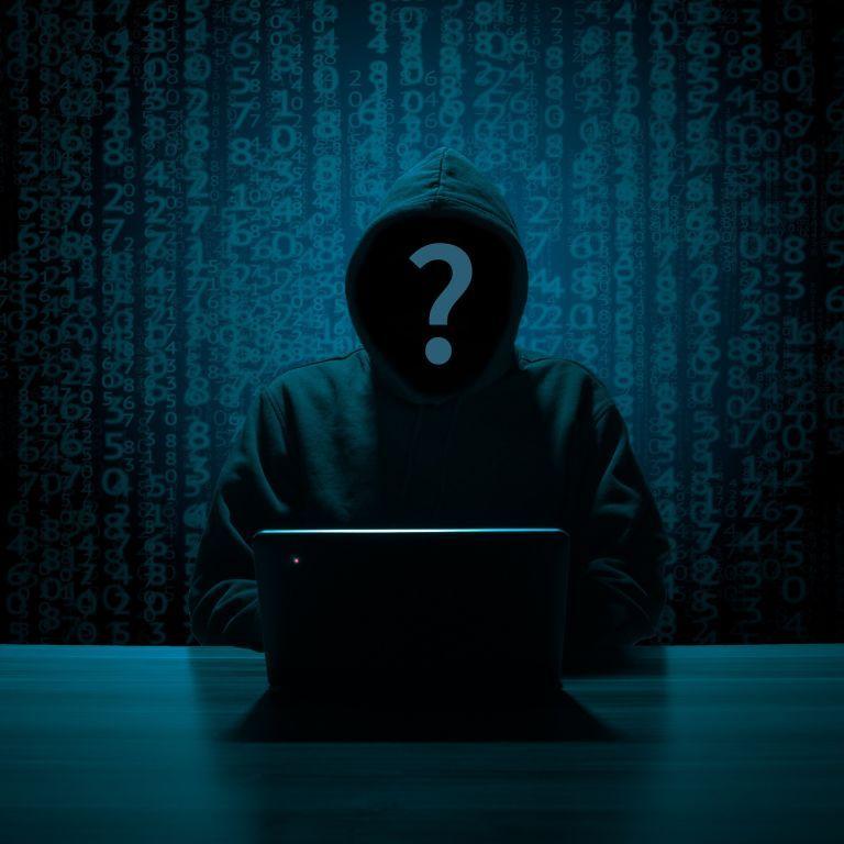 В 17 штатах объявили чрезвычайную ситуацию из-за кибератаки на трубопровод США: подозревают Россию