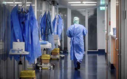 У Болгарії через помилки під час COVID-вакцинації померли 10 тисяч людей, які так і не отримали щеплення