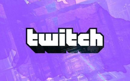 Twitch-канали Maincast і WePlay Esports у червні обійшли за переглядами LCK і LCS