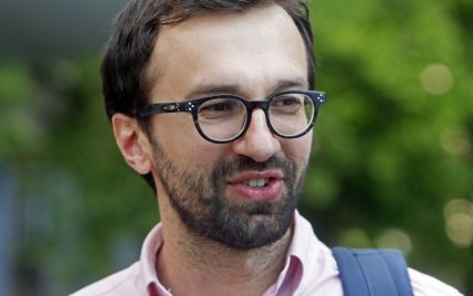 НАБУ знайшло правопорушення у купівлі квартири нардепом Лещенком