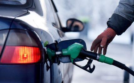 Як забезпечити якість палива і чи можливе найближчим часом його здешевлення