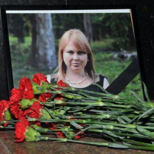 СБУ завершила розслідування справи Гандзюк та назвала замовників убивства