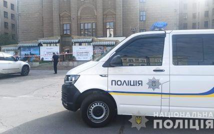 """""""Просить вибачення за скоєне"""": в поліції розповіли подробиці самогубства бізнесмена у Харкові (фото)"""
