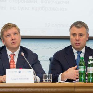 Энергетические виражи: почему правительство внезапно уволило Коболева, лучший ли его преемник и кто от этого выиграет