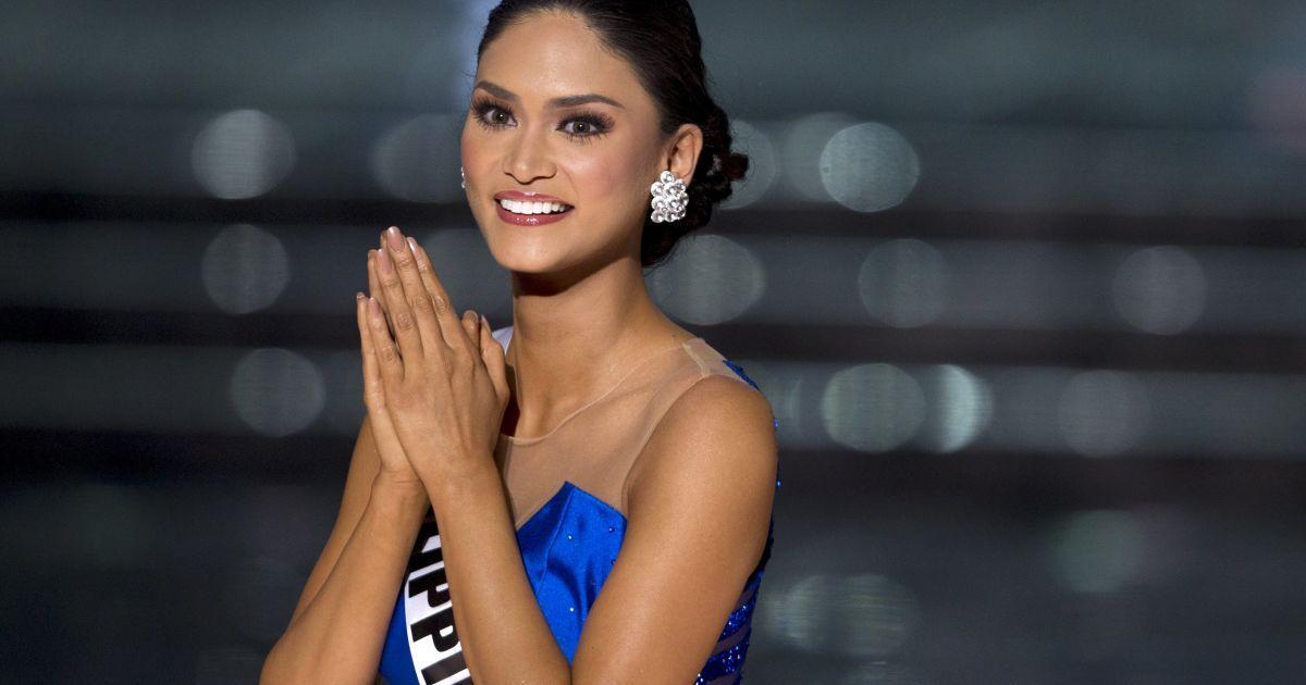Перемогла 26-річна Піа Алонсо Вурцбах / © Reuters