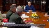 Новини світу: ЄС почав роботу над п`ятим пакетом санкцій проти режиму Лукашенка