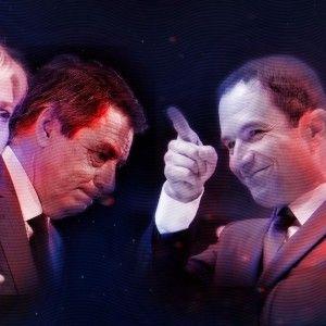 Союзники Кремля, секс-символ и левак. Что нужно знать о кандидатах в президенты Франции