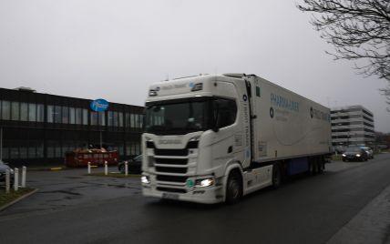 Великобритания запретит продажу еще одного вида транспорта на бензине и дизеле