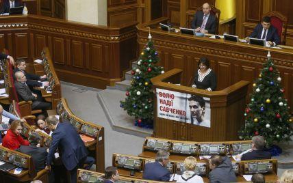 Налоговый камень преткновения: как споры между правительством и нардепами повлияют на украинцев