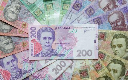 """Экономика понемногу выглядывает из """"тени"""" и показывает рост. Прогнозы для Украины"""