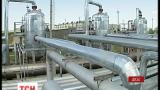 Российский Газпром хочет построить еще один газопровод в Германию