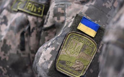 У Сумській області загинув солдат: чоловіка розчавила військова техніка