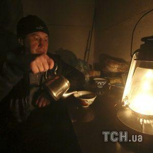 """Глава ВЦИОМ назвал критиков """"электроопроса"""" крымчан """"дерьмометами"""" и отправил учить жен варить щи"""