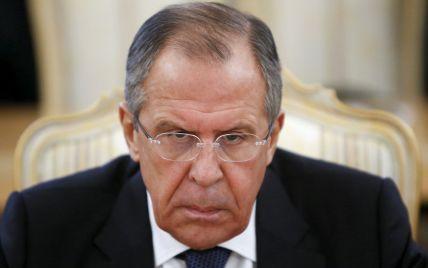 Россия решила отменить безвизовый режим с Турцией
