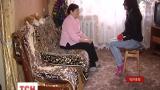 У Чернігові пенсіонерка влаштувала у квартирі засідку шахраям