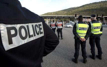 Еврокомиссия согласовала изменения правил Шенгена после терактов в Париже