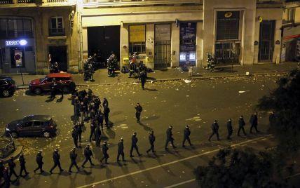 Украинский теннисист рассказал, как едва разминулся со взрывами в Париже. Эксклюзив ТСН