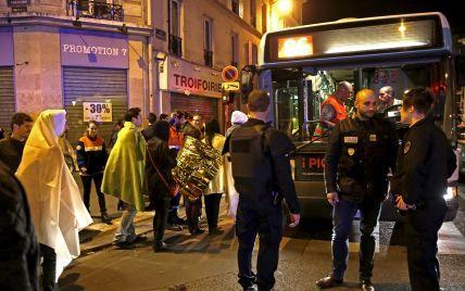 Теракты в Париже. Кто виноват, кому выгодны кровавые смерти и где возможны новые массовые убийства