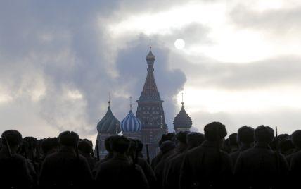 Лживая пропаганда Кремля не сработает - Байден