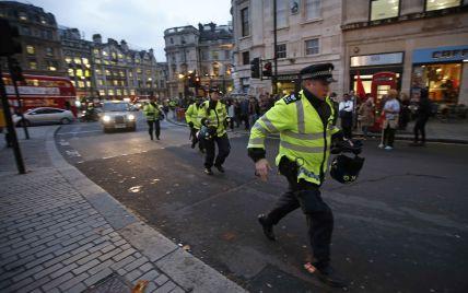 В Лондоне украинца признали невиновным в подготовке теракта в посольстве РФ