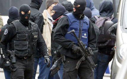 """В Бельгии готовятся к введению режима ЧС для борьбы с """"проповедниками ненависти"""""""