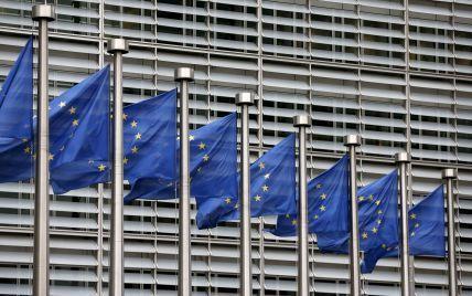 """В Еврокомиссии убеждают, что выполнение Украиной """"безвизового"""" плана будет признано"""