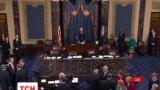 Держдеп США вважає Росію відповідальною за теракт у Волновасі