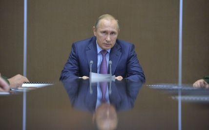 """Семья Путина. """"Медуза"""" рассказала, чем занимаются родственники президента России"""